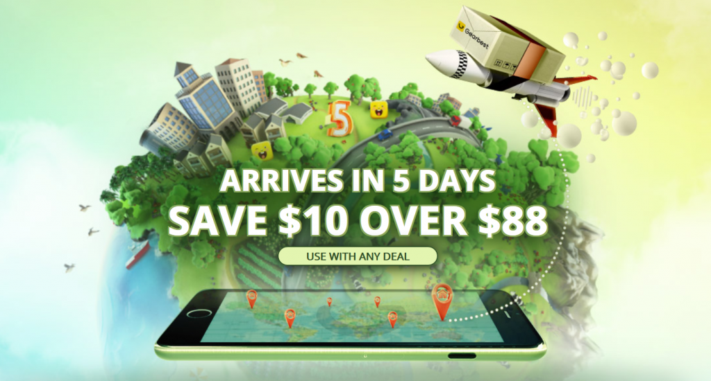 SAVE $10 OVER $88