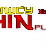LowcyChin rozdajo słuchawki Xiaomi Redmi AirDots