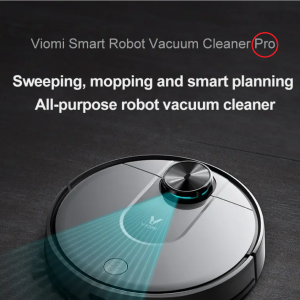 Screenshot_2020-06-07 XIAOMI VIOMI V2 Smart Robot Vacuum Cleaner 2150Pa Suction Intelligent Route Plan Sweep and Mop Xiaomi[...].png