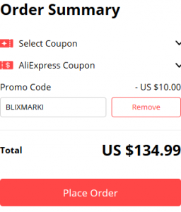 Screenshot_2021-02-23 Please Confirm Your Order - AliExpress.png
